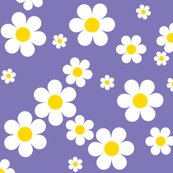Rbirddaisies_v21_shop_thumb