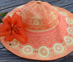 Rrrrhat_pattern_rev_comment_158119_preview