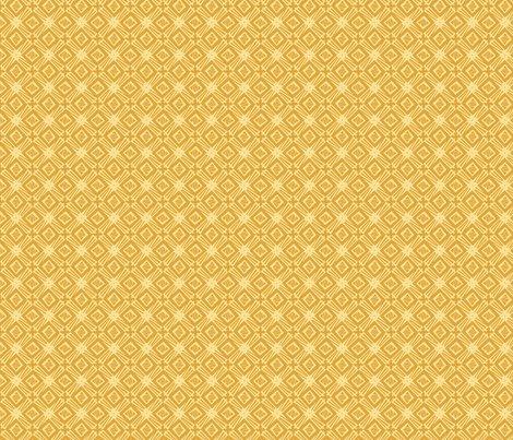 Rwindmill-golden_shop_preview
