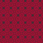 Rwindmill-redblack_shop_thumb
