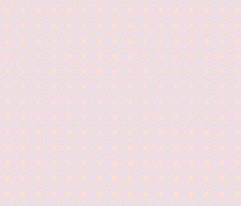 Rwindmill-lilac_peach_shop_preview