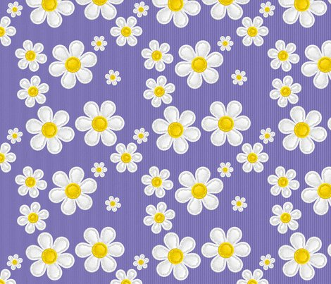 Rrcordbirddaisies8inchrepeatv21_shop_preview