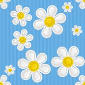 Rcordbirddaisies8inchrepeatv21blue_shop_thumb