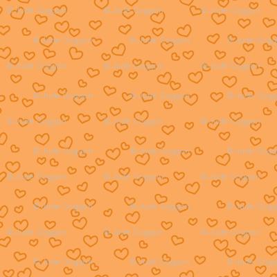 hearts_dark_yellow