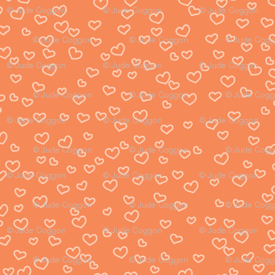 hearts_faint_orange