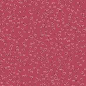 hearts_muted_red