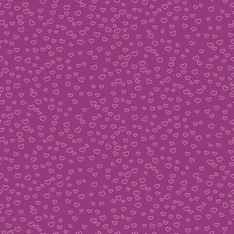Rhearts_purple.ai_shop_preview