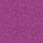 Rhearts_purple.ai_shop_thumb