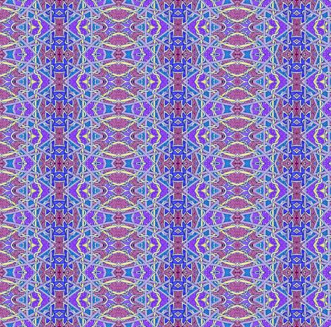 On the Beach fabric by edsel2084 on Spoonflower - custom fabric