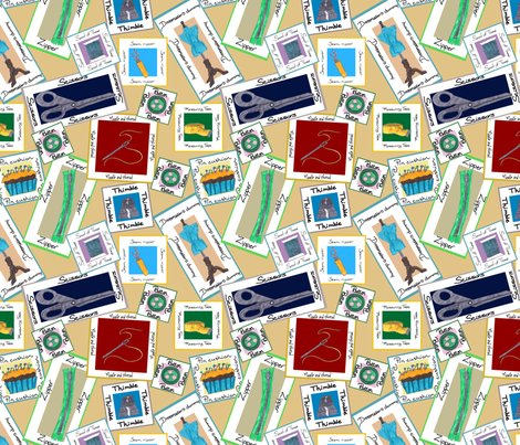 Rrrfabric_design2_shop_preview