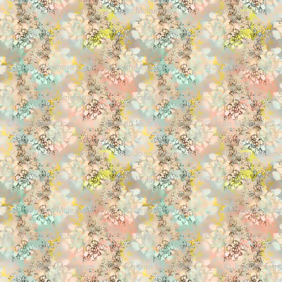 First Crush Floral