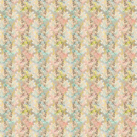 Rrrrrretro_floral_sampler_1aff_shop_preview