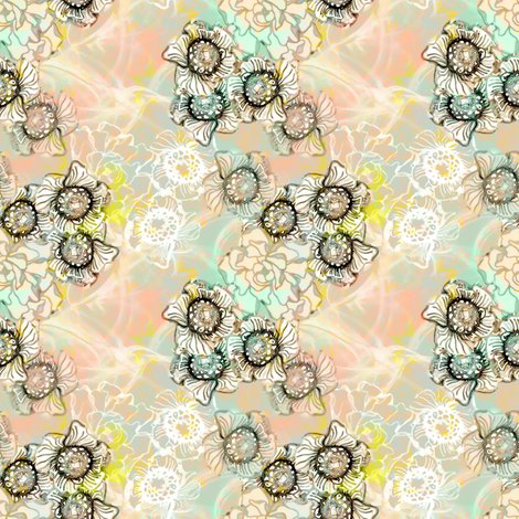 Rrrrretro_floral_sampler_1a_shop_preview