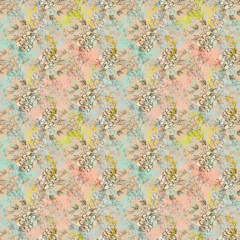 Rrrretro_floral_sampler_1aah_shop_preview