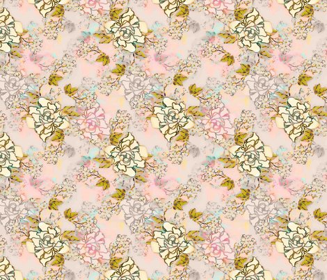 Rrrrrrrrretro_floral_sampler_1ee_shop_preview