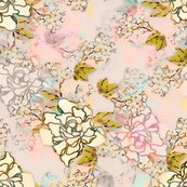 Rrrrrrrrretro_floral_sampler_1ee_shop_thumb