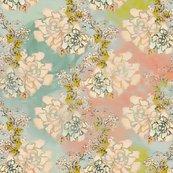 Rrrrrrretro_floral_sampler1cc_shop_thumb
