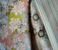 Rrrretrol_floral_sampler_stripe_3_comment_157977_thumb