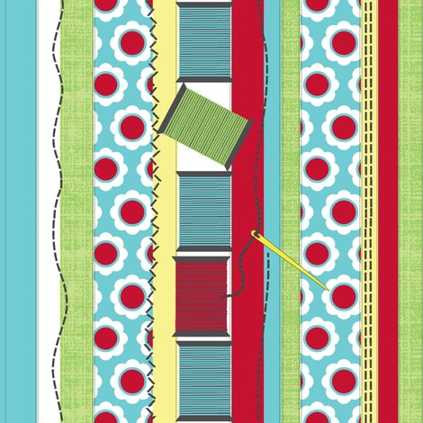 Rrrrsewing_celebration_stripe_shop_preview