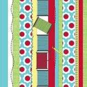 Rrrrsewing_celebration_stripe_shop_thumb
