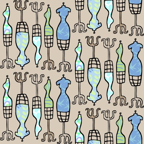 Rrrrmanequin_illus._pattern_2a_shop_preview