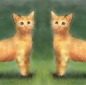 Rrthe_orange_kittens_shop_thumb