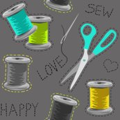 Rrrrsewing_shop_thumb