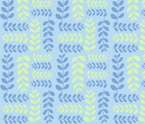 Rrrrrrleaves_filled_color_pattern_2_shop_preview