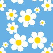 Rbirddaisies8inchrepeatbluev21_shop_thumb
