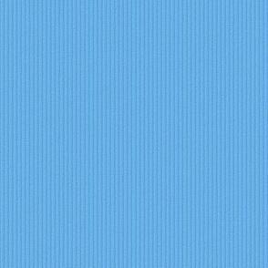 Aqua Blue Corduroy v2.1