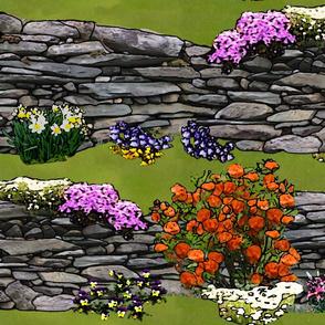 Walled_garden3M