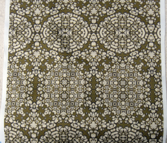 Rrsketchy_floral_ii_bronze_224544_comment_188839_preview