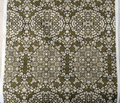 Rrsketchy_floral_ii_bronze_224544_comment_188839_thumb