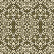Rrsketchy_floral_ii_bronze_224544_shop_thumb
