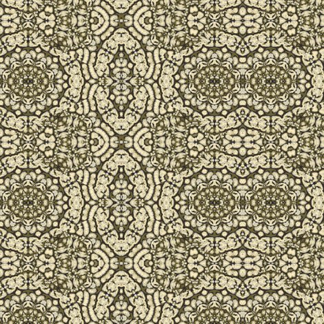 Rrsketchy_floral_ii_bronze_222942_shop_preview