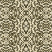 Rrsketchy_floral_ii_bronze_222942_shop_thumb