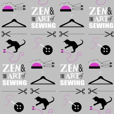 Rrrzen_sewing_shop_preview