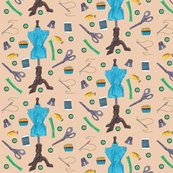 Rrrrrfabric_design3_shop_thumb