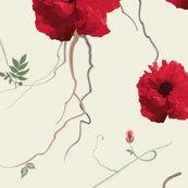 Rrrrrrrkasia_s_fabric_for_spoonflower_shop_thumb