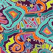 Rrikat_doodle_st_sf_re_2015_shop_thumb