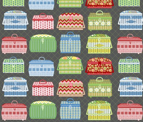 Rsewing_baskets2_shop_preview