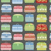 Rsewing_baskets2_shop_thumb