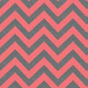 Rrchevrons_coral_shop_thumb