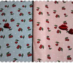 Rrrrpink_polka_cherry_2in_comment_196315_preview