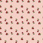 Rrrrpink_polka_cherry_2in_shop_thumb