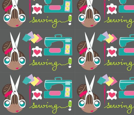 Rrrrrri-luv-sewing_shop_preview