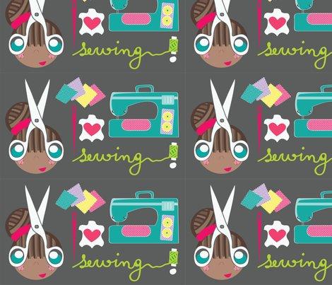 Rrrrrrri-luv-sewing_shop_preview