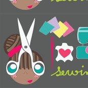 Rrrrrrri-luv-sewing_shop_thumb