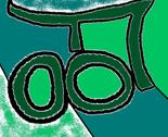 Rrrf8_green_thumb