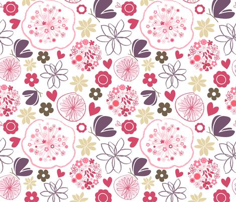New Day fabric by emilyb123 on Spoonflower - custom fabric